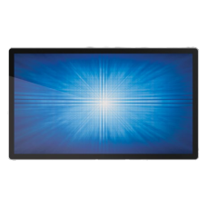 """General Touch 43"""" Open Frame Touch Monitor"""