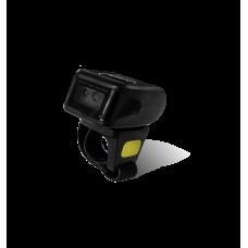 BS10R Sepia Handheld Scanner