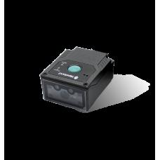 FM430 Barracuda Stationary Scanners
