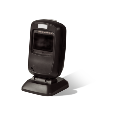 FR4080 Koi II Stationary Scanner