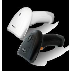 HR11+ Aringa Handheld Scanners
