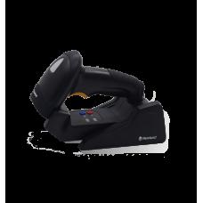 HR15 BT Wahoo Handheld Scanners