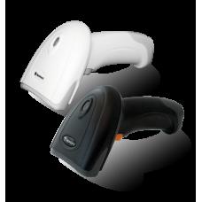 HR22 Dorada Handheld Scanner