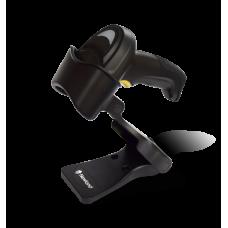HR42 HD Halibut Handheld Scanner