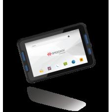 SD80 Libra Tablet