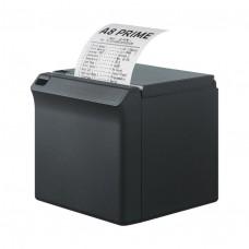 A8 Printer