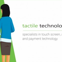 Tactile taking things up a notch in 2019