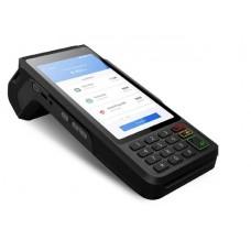 """Tactile P3 - 5"""" PCI/EMV Card Payment Terminal"""