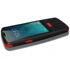 Tactile T5 - Rugged Android PDA