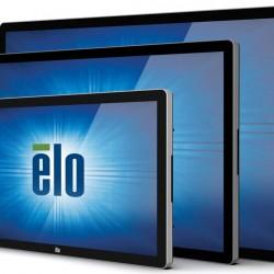 Tactile Technologies wins Elo award