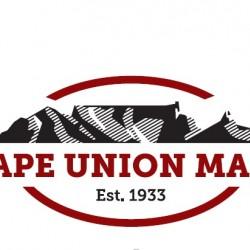 Cape Union Mart Group