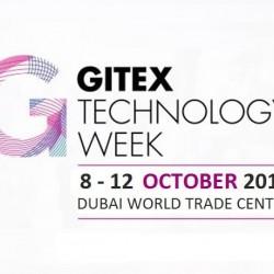 Newland EMEA Presents at GITEX Technology Week 2017 in Dubai