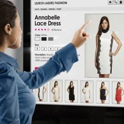 Are Your In-Store Digital Offerings Successfully Increasing Revenue?