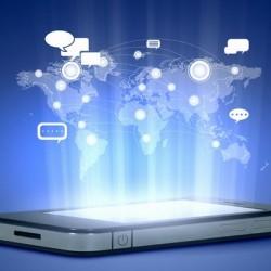 Mobile ad-blocking boosts Apple