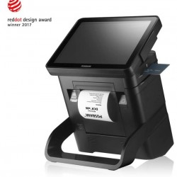 Tactile Technologies Adds Two DCR™ POS Terminals to its Product Catalogue