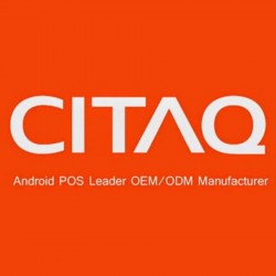 Tactile Technologies partners with CITAQ